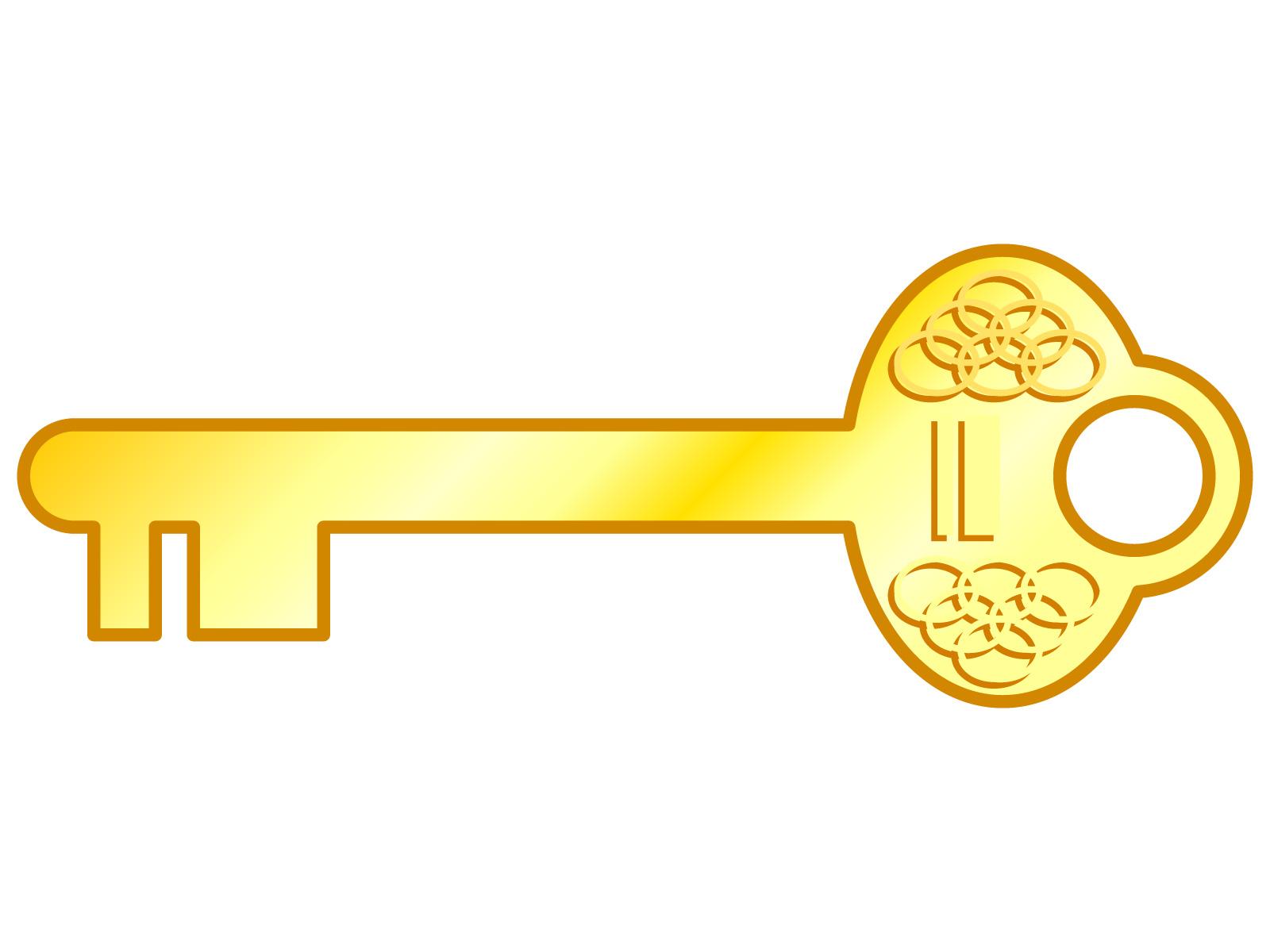 покрывать золотой ключик буратино картинка распечатать шаблон любой нормальный